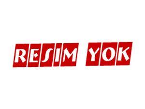 AK Parti milletvekili adayı Kırcı'nın acı günü