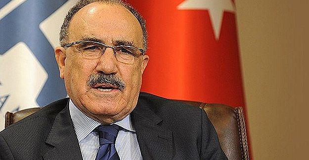 AK Parti HDP'nin oy oranını açıkladı