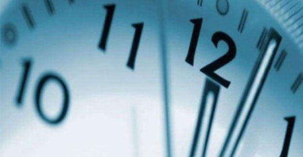 Kandıra Mal Müdürlüğü'nde mesai saat kaçta başlıyor?