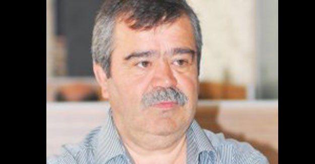 Ali Aydemirer kalp krizi geçirdi