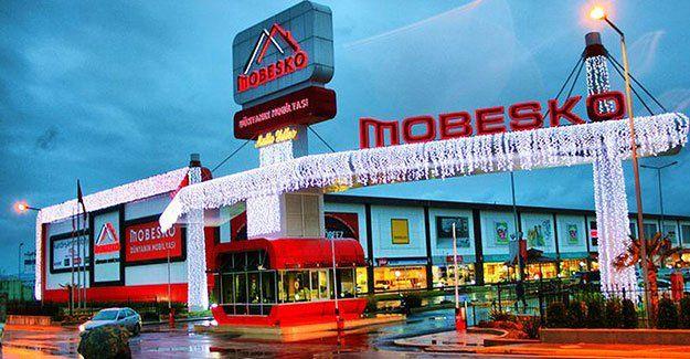 MOBESKO esnafı üst geçit istiyor