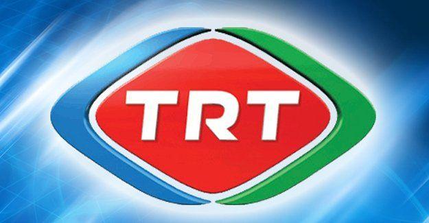 TRT'ye KPSS operasyonu