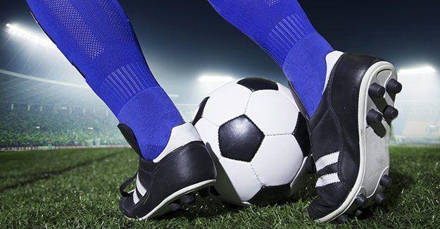 Play-Off'ta ilk maçlar perşembe günü