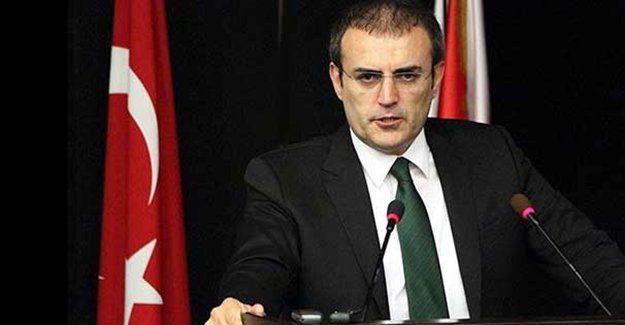 AK Parti'den flaş 'Kenan Evren' kararı