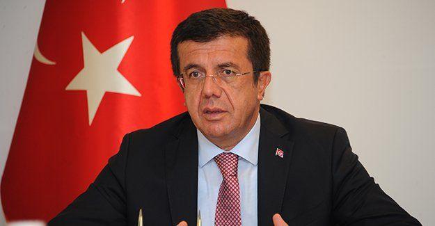 Gümrük Birliği'nde Türkiye'nin istediği oldu