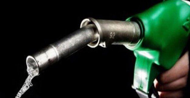 Petrol fiyatları için bomba iddia!
