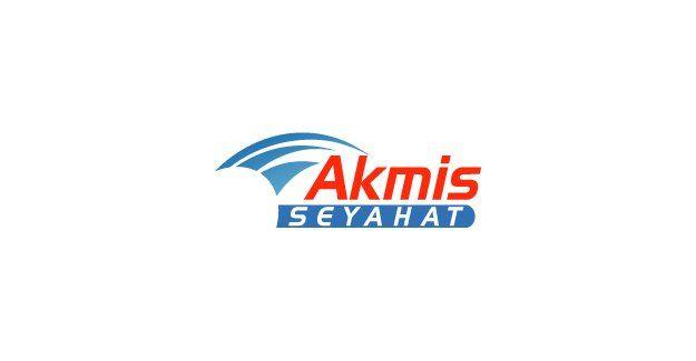 Akmis, Dubai'de Kocaeli'yi anlattı
