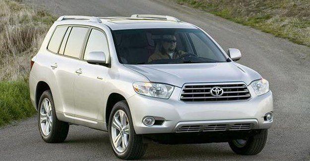 Toyota ve Nissan'dan şoke eden karar! Topluyorlar