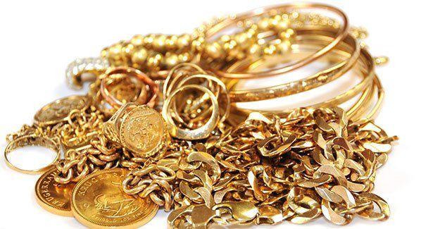 Altını olana kötü haber! Fiyatlar...