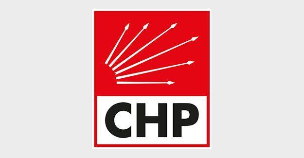 CHP'de seçim hazırlıkları başladı