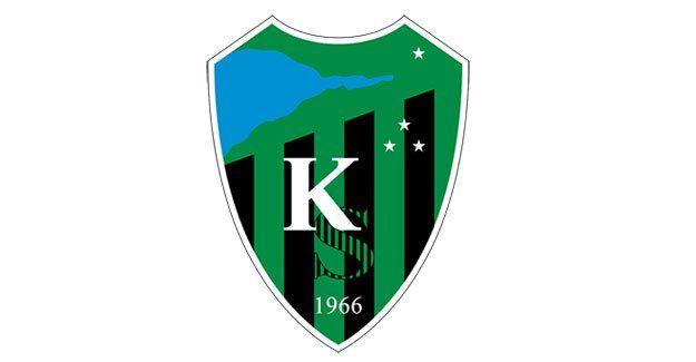 Kocaelispor'a zorlu grup
