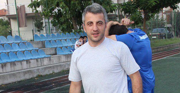 Ç.Balaspor'da Furkan'ın transferinde sorun çıktı