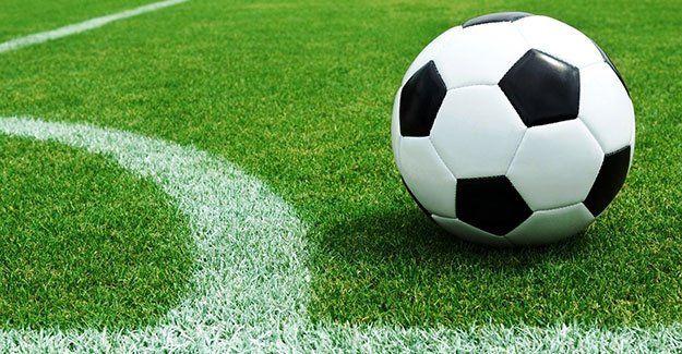 Yavuzspor, hazırlık maçında İlimtepe FK'yı 2-1 mağlup etti