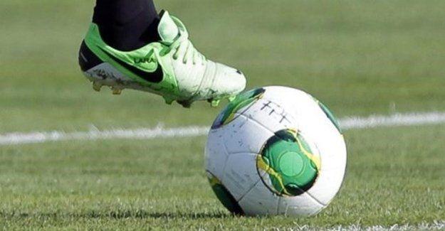Kocaelispor perşembe günü Dikilitaş ile oynayacak