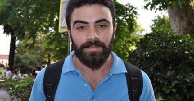 CHP'li Bal'dan gençlere çağrı