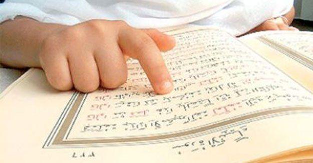 Din Görevlileri Derneği kapanışını yaptı