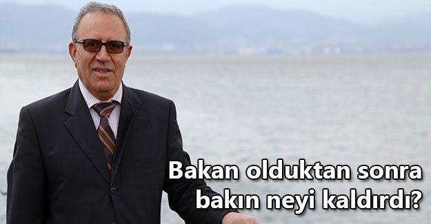 HDP'li Konca'dan ilk icraat