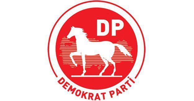 DP'nin tanıtımı 7 Ekim'de Ankara'da