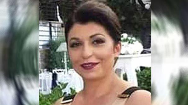Alman kadının katil zanlısı için kırmızı bülten çıkarıldı