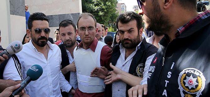Atalay Filiz'in kaçış rotası belli oldu