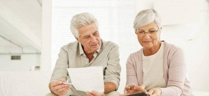 Bireysel Emeklilik'e milyarlık etki