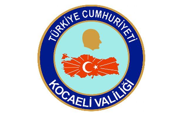 Kocaeli'de bin 223 kamu çalışanı görevden uzaklaştırıldı