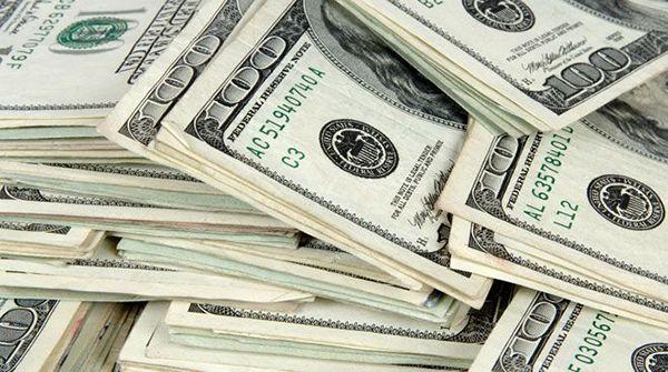 Dolar frene, borsa gaza bastı!