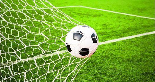 Kocaelispor'a kupadaDüzcespor çıktı