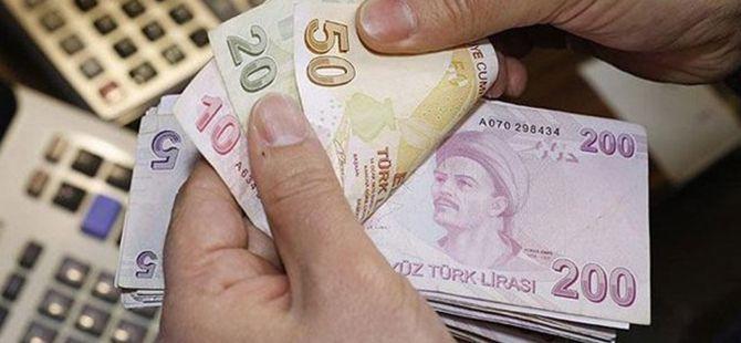 Kartepe Belediyesi'nden borç yapılandırma uyarısı