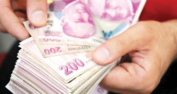 Kocaeli'de otopark, taksi zammı ne kadar?