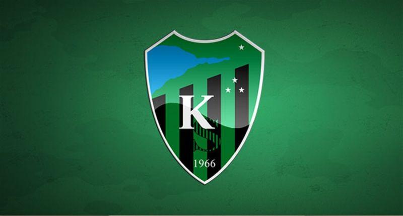 TFF Kocaelispor'dan savunma istedi