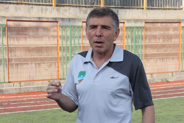 H.Yıldızspor son maçını 2-1 kaybetti