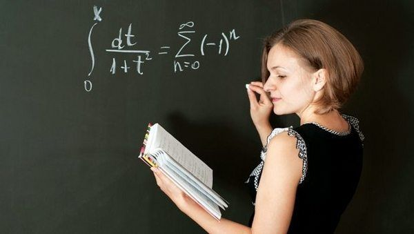 Öğretmenlere 1000 TL hazırlık ödeneği