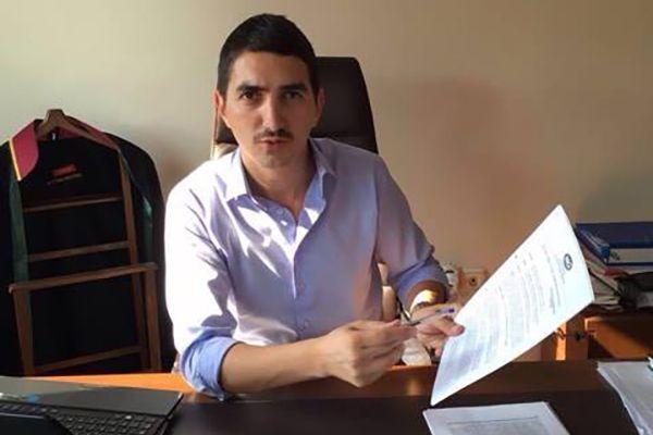 CHP'den MİA Projesi'ne durdurma davası
