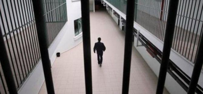 5 yıldan az ceza alan hükümlüye açık cezaevi yolu