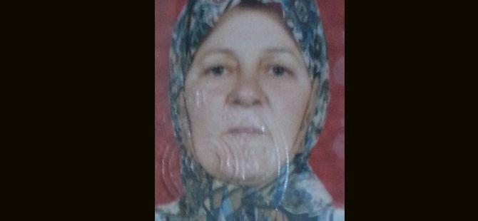 Gölcük'te yaşlı kadın evinde ölü bulundu