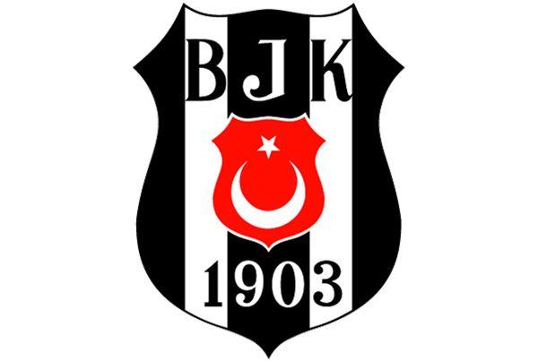 Beşiktaş Mogaz hentbol TakımıAvrupa maçlarını İzmit'te yapacak