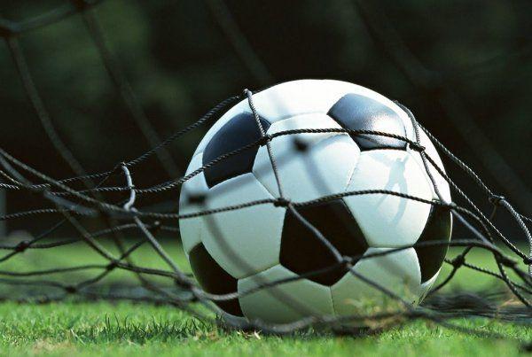 Kupa maçlarımız 21 Eylül Çarşamba günü