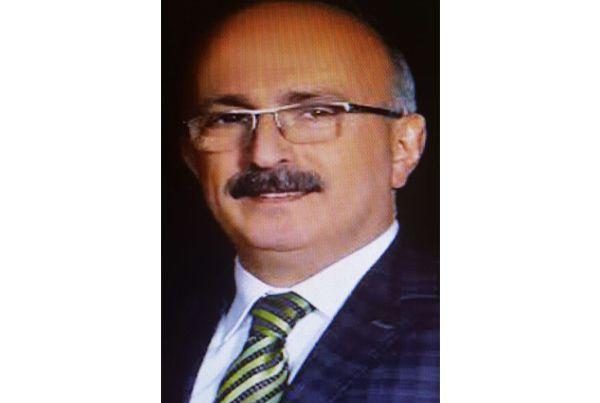 Mehmet Coşkun içinhapis cezası kararı