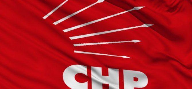 CHP cezaevi önündekiailelerle bayramlaşacak
