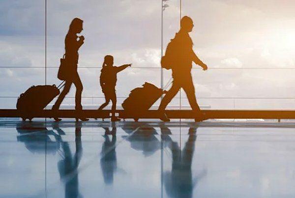 Bayram tatili son tatil; bayramertesi hayat hızlanacak hazır mısınız?
