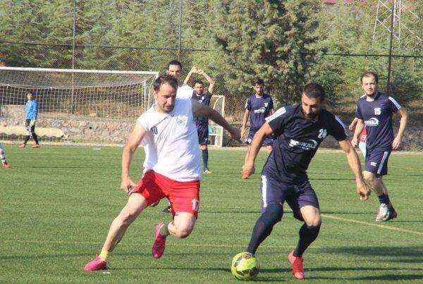 1937 Seka, Yavuz'u 2-1 ile geçti