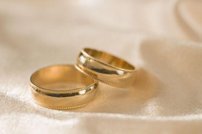 Orhan Kaptan'ınoğlu evleniyor