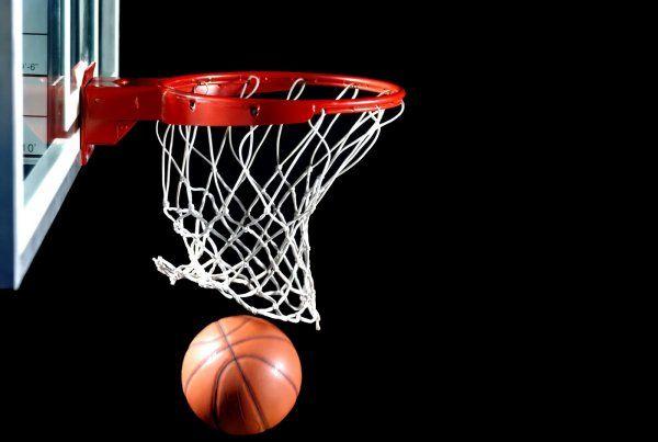 Yerel basketbol heyecanı başlıyor