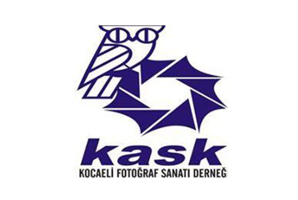 KASK'ta yeni sezon