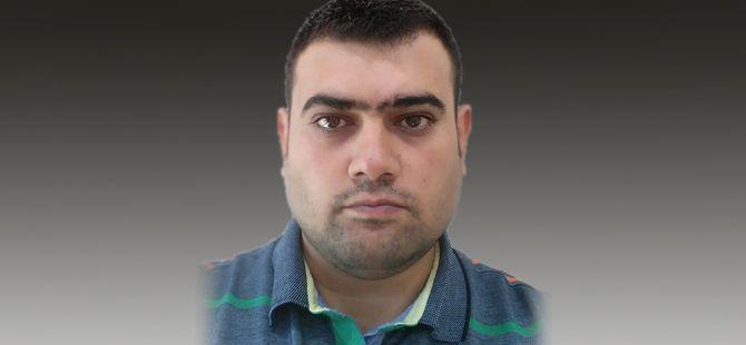 CHP inceleme heyetine Kartepe İlçe yöneticisi