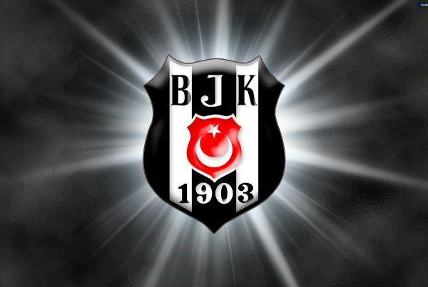 Beşiktaş, Recep Topaloğlu'nda
