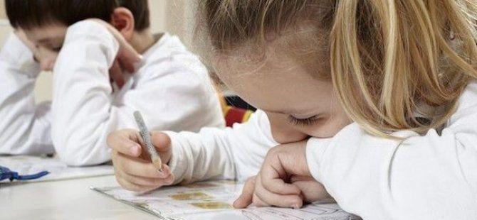 Özel okul teşvik tercih sonuçları açıklandı