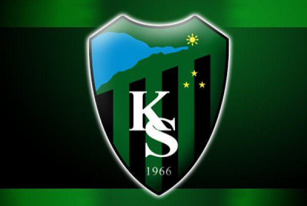 Kocaelispor 15 futbolcuyla çalıştı