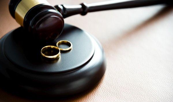 Anlaşmalı boşanmalarbirden bire patladı